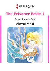 The Prisoner Bride Vol. 1