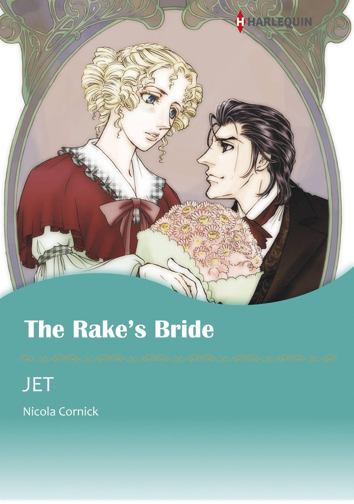The Rake's Bride