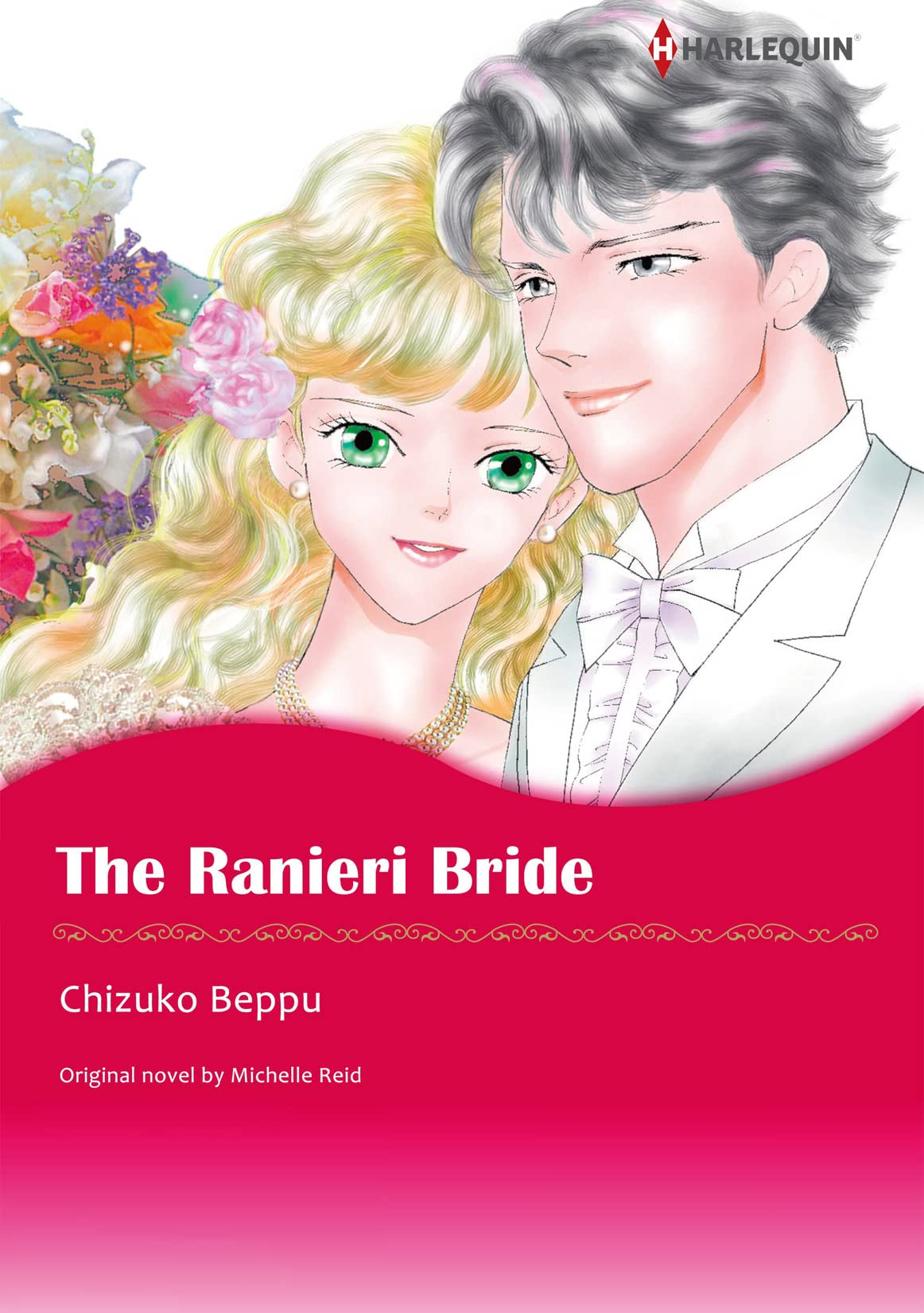 The Ranieri Bride
