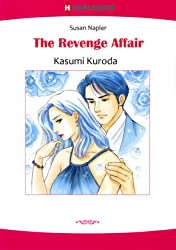 The Revenge Affair