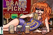 Out There Vol. 3: Draft Picks