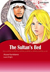 The Sultan's Bed