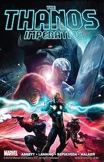 Thanos Imperative