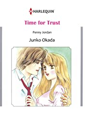 Time For Trust