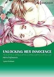 Unlocking Her Innocence