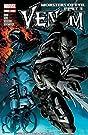 Venom (2011-2013) #25