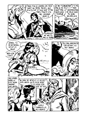 MARINO Vol. 4: Les 100 perles
