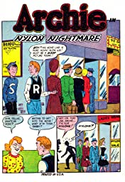 Archie #24