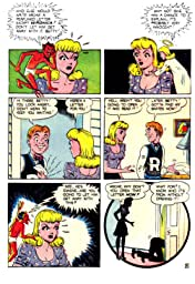 Archie #25