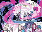 Jem and the Holograms Vol. 1: Showtime