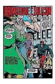 Fate (1994-1996) #6