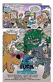 Scooby-Doo (1997-2010) #83