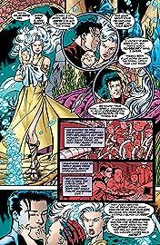 The Titans (1999-2003) #29