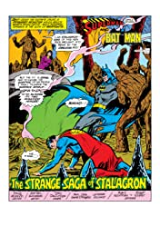 World's Finest Comics (1941-1986) #291