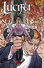 Lucifer #64