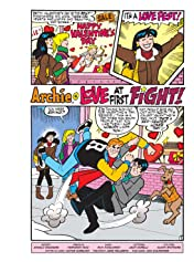 Archie Comics Double Digest #265