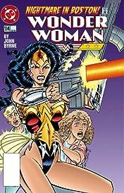 Wonder Woman (1987-2006) #114