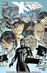 Young X-Men #6