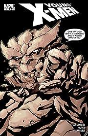 Young X-Men No.7