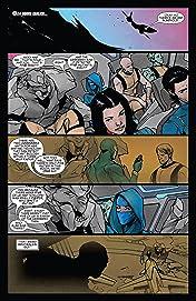 Young X-Men #7