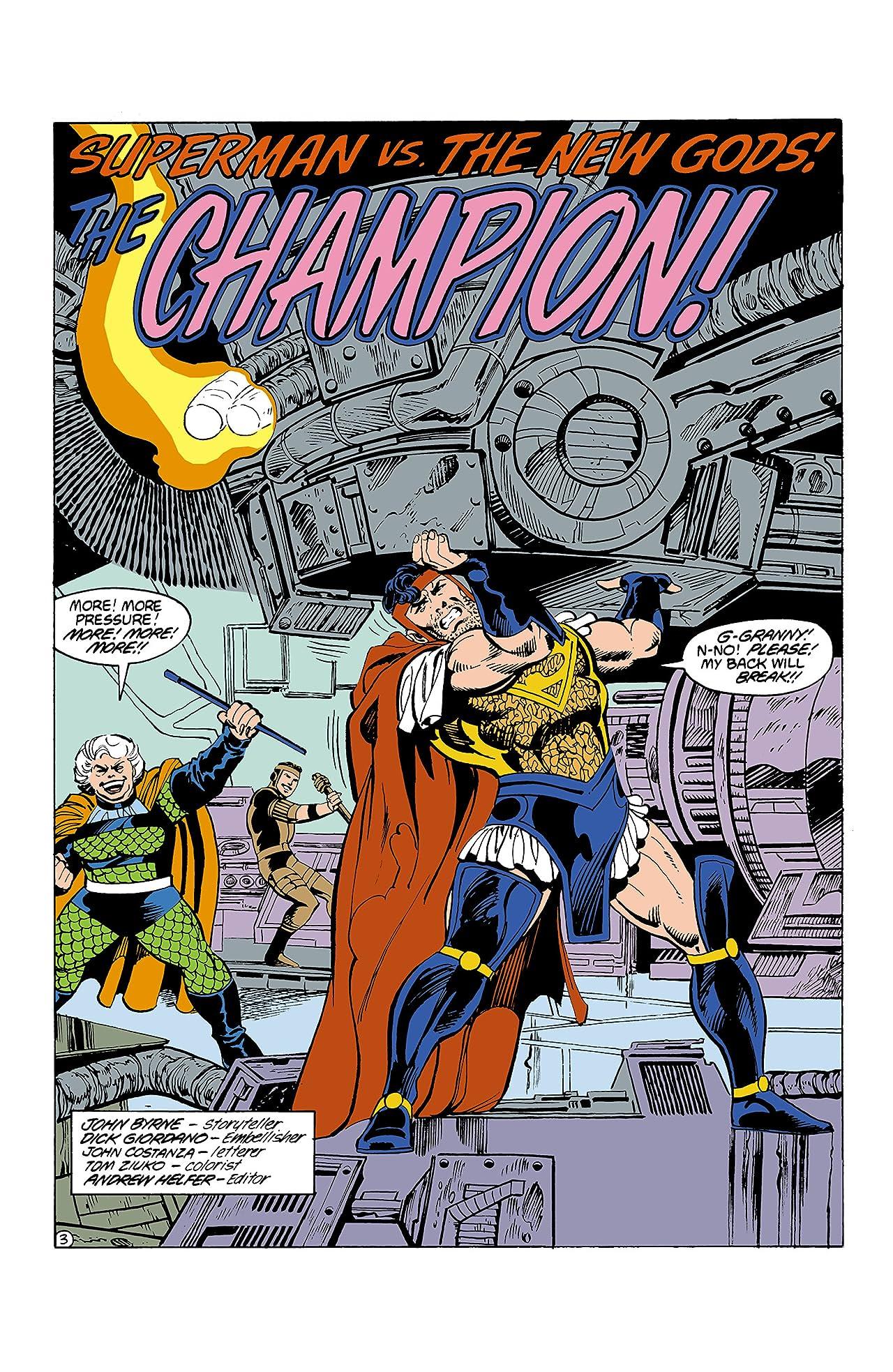 Action Comics (1938-2011) #586
