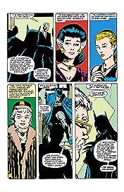 Batman (1940-2011) #401