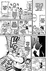 My Wife is Wagatsuma-san Vol. 3