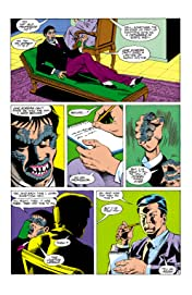 Justice League of America (1960-1987) #258