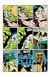 Justice League of America (1960-1987) #259