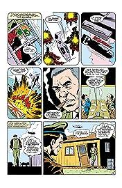 Secret Origins (1986-1990) #14