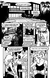 Strangers in Paradise Vol. 3 #55