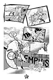 Memphis #2