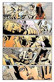 Elektra (2001-2004) #9
