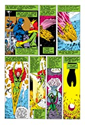 What If? (1977-1984) #27