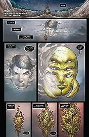 Imperium #12: Digital Exclusives Edition
