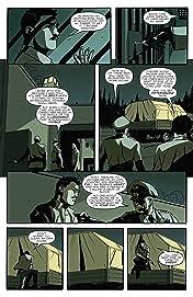 G.I. Joe: Cobra (2011-2013) #17