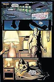 Ghost Rider Vol. 4: Revelations