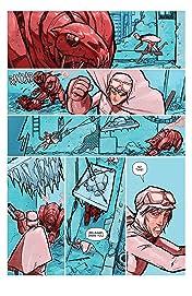 Debris #3 (of 4)