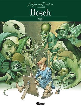 Bosch: Le jugement dernier