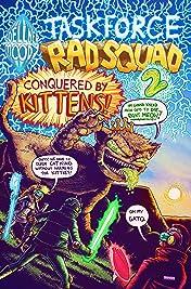 Task Force Rad Squad #2