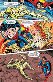 Action Comics (1938-2011) #724