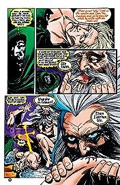 The Spectre (1992-1998) #61