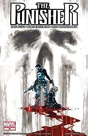 Punisher (2011-2012) #16