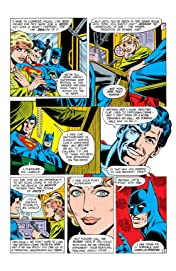 World's Finest Comics (1941-1986) #292