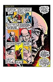 World's Finest Comics (1941-1986) #293