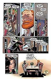 Superman: Lois and Clark (2015-2016) #2