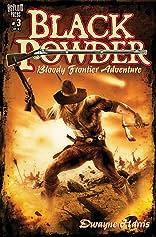 Black Powder #3