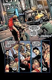 Elektra (2001-2004) #12