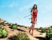 Elektra (2001-2004) #13