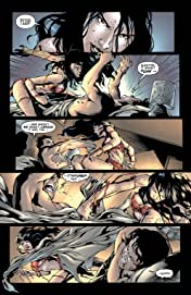 Elektra (2001-2004) #15